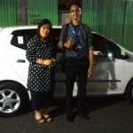 foto-penyerahan-unit-1-sales-marketing-mobil-dealer-daihatsu-demak-miftakhul-munir