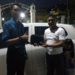 foto-penyerahan-unit-5-sales-marketing-mobil-dealer-daihatsu-demak-miftakhul-munir