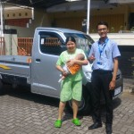 foto-penyerahan-unit-8-sales-marketing-mobil-dealer-daihatsu-demak-miftakhul-munir