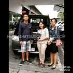 Foto-Penyerhan-Unit-1-Sales-Marketing-Daihatsu-Ida