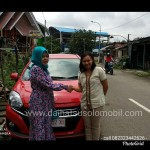 Foto-Penyerhan-Unit-2-Sales-Marketing-Daihatsu-Ida