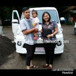 Foto-Penyerhan-Unit-3-Sales-Marketing-Daihatsu-Ida