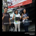Foto-Penyerhan-Unit-6-Sales-Marketing-Daihatsu-Ida