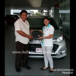 Foto-Penyerhan-Unit-7-Sales-Marketing-Daihatsu-Ida