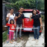 Foto-Penyerhan-Unit-8-Sales-Marketing-Daihatsu-Ida