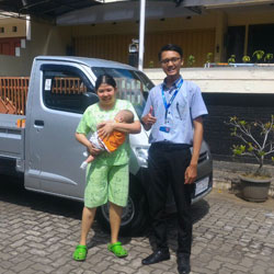 sales-marketing-mobil-dealer-daihatsu-demak-mifta