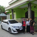 Do Sales Marketing Mobil Toyota Nita (10)