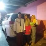 Do Sales Marketing Mobil Toyota Nita (2)