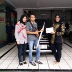 Do Sales Marketing Mobil Toyota Nita (3)