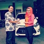 Do Sales Marketing Mobil Toyota Nita (5)
