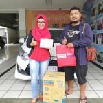 Do Sales Marketing Mobil Toyota Nita (8)