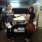 Do Sales Marketing Mobil Toyota Nita (9)