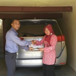 foto-penyerahan-unit-1-sales-marketing-mobil-dealer-toyota-mojokerto-jombang-sidoarjo-heri