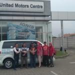 DO Sales Marketing Mobil Dealer Suzuki Mila (2)