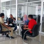 DO Sales Marketing Mobil Dealer Suzuki Mila (4)