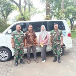 DO Sales Marketing Mobil Dealer Suzuki Mila (5)