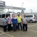 DO Sales Marketing Mobil Dealer Suzuki Mila (6)