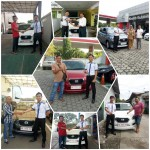 DO 12 Sales Marketing Mobil Dealer Datsun Edo