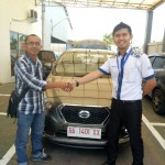 DO 14 Sales Marketing Mobil Dealer Datsun Edo