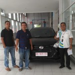 DO 6 Sales Marketing Mobil Dealer Daihatsu Kamil