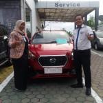 DO Sales Marketing Mobil Dealer Datsun Bukititnggi Sony (2)