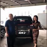 DO Sales Marketing Mobill Dealer Honda indah (2)