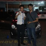 foto-penyerahan-unit-1-sales-marketing-mobil-dealer-datsun-lampung-rustam-ali
