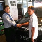 foto-penyerahan-unit-11-sales-marketing-mobil-dealer-toyota-sumedang-atep-sucita