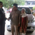 foto-penyerahan-unit-13-sales-marketing-mobil-dealer-toyota-sumedang-atep-sucita