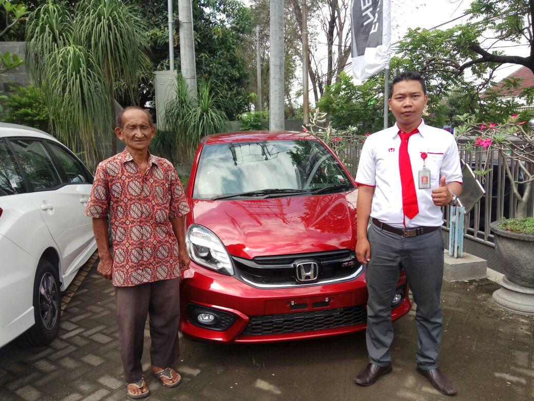 Honda Tulungagung By Satria 0812-1667-6366 | Daftar Harga
