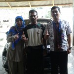 foto-penyerahan-unit-6-sales-marketing-mobil-dealer-toyota-sumedang-atep-sucita
