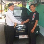 foto-penyerahan-unit-8-sales-marketing-mobil-dealer-toyota-sumedang-atep-sucita