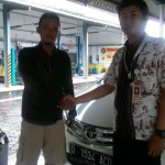 foto-penyerahan-unit-9-sales-marketing-mobil-dealer-toyota-sumedang-atep-sucita