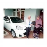 DO 1 Sales Marketing Mobil Dealer Datsun Ayu