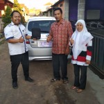 DO 1 Sales Marketing Mobil Dealer Datsun Aziz