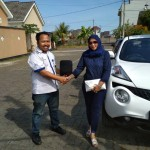 DO 2 Sales Marketing Mobil Dealer Datsun Aziz