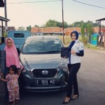 DO 5 Sales Makreting Mobil Dealer Datsun Vera