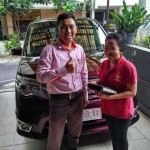 DO 5 Sales Marketing Mobil Dealer Nissan Datsun Aris