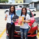 DO Sales Marketing Mobil Dealer Datsun Puji (3)
