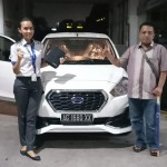 DO Sales Marketing Mobil Dealer Datsun Puji (5)