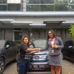 DO Sales Marketing Mobil Dealer Honda Jakarta Barat Widia (11)