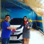 DO Sales Marketing Mobil Dealer Honda Jakarta Barat Widia (2)