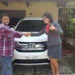 DO Sales Marketing Mobil Dealer Honda Jakarta Barat Widia (6)