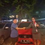 DO Sales Marketing Mobil Dealer Honda Jakarta Barat Widia (7)