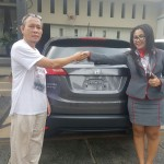 DO Sales Marketing Mobil Dealer Honda Jakarta Barat Widia (8)