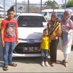 DO Sales Marketing Mobil Dealer Toyota Evie (4)