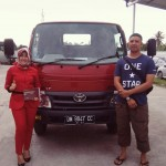 DO Sales Marketing Mobil Dealer Toyota Evie (6)