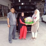 DO Sales Marketing Mobil Dealer Toyota Evie (7)