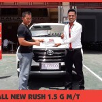 DO Sales Marketing Mobil Dealer Toyota La Tino (2)