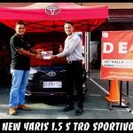 DO Sales Marketing Mobil Dealer Toyota La Tino (3)